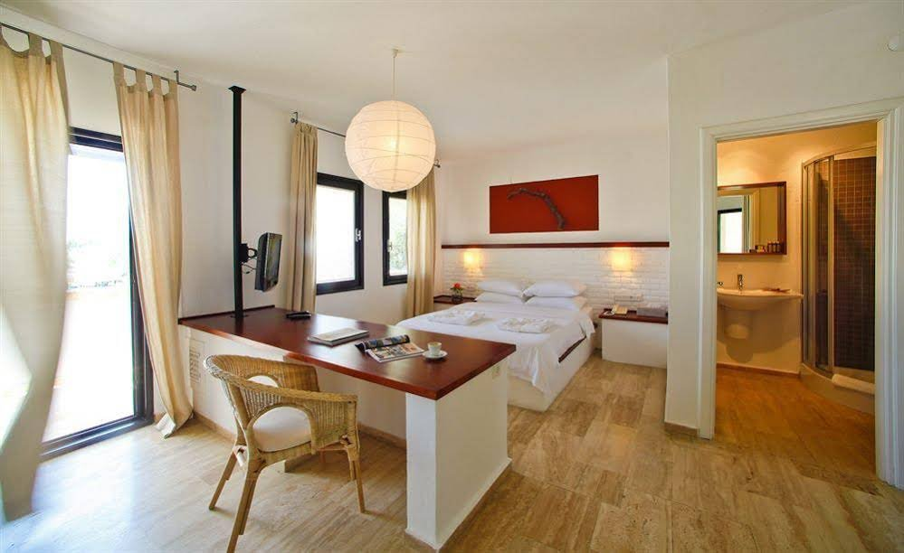 4reasons Hotel, Bodrum Image 1