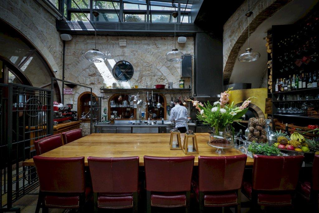Alegra Boutique Hotel, Jerusalem Image 18