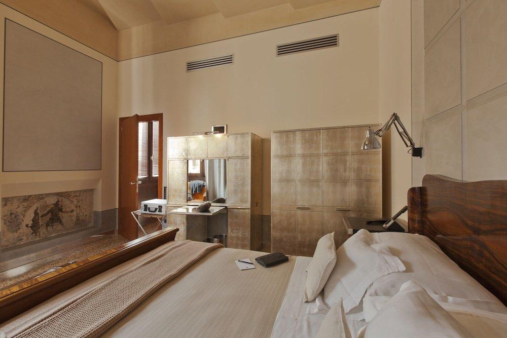 Ca' Pisani Hotel Image 1