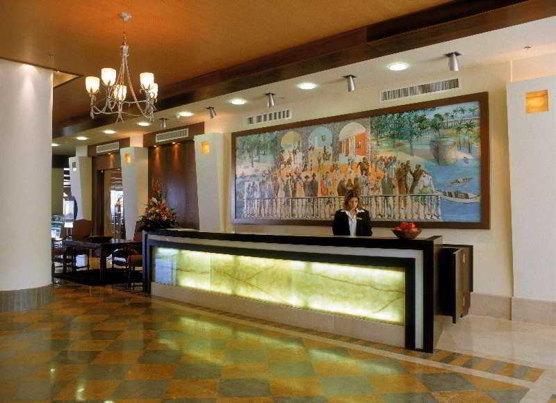 Rimonim Galei Kinnereth Hotel, Tiberias Image 9