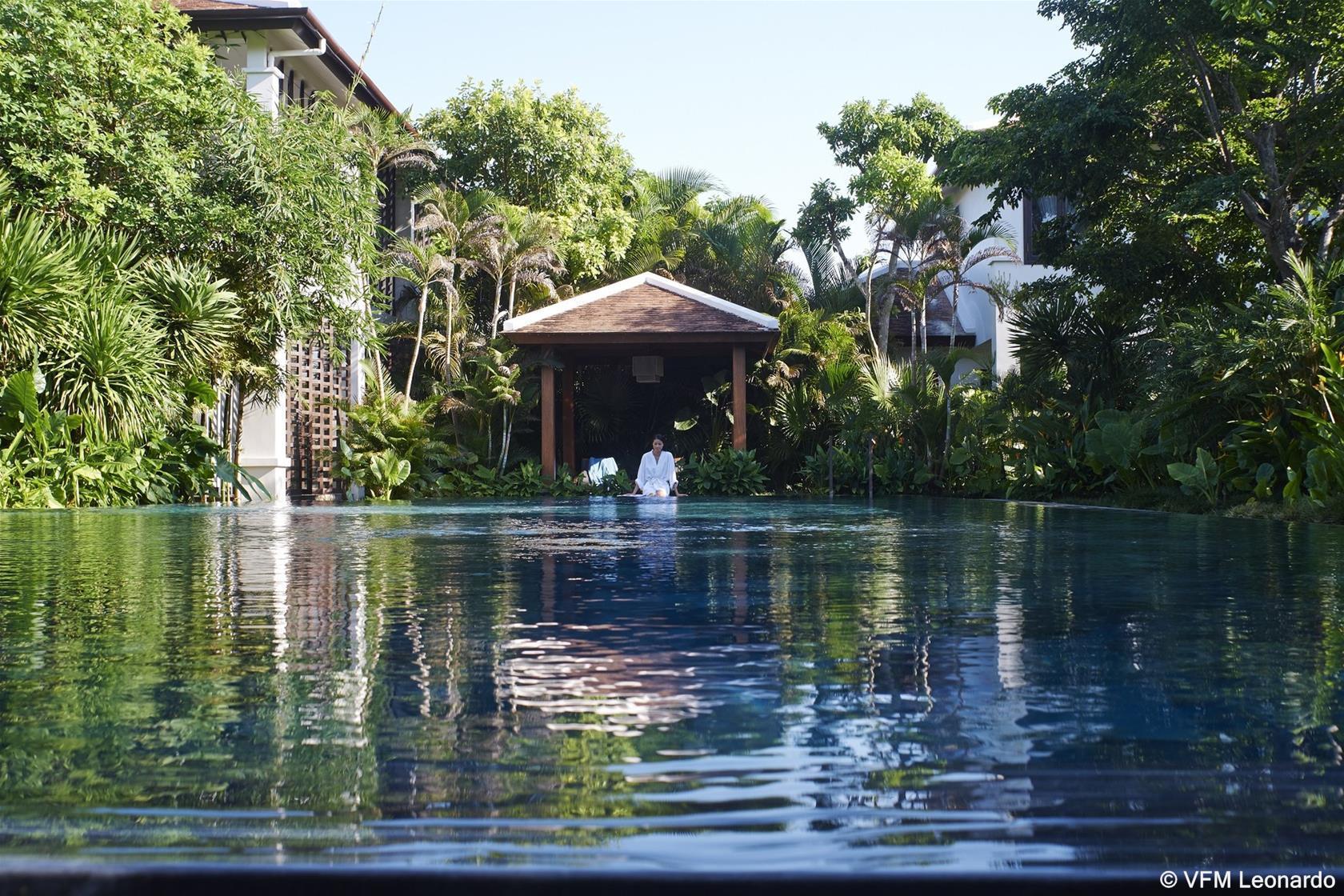 Fusion Maia Resort Danang Image 4