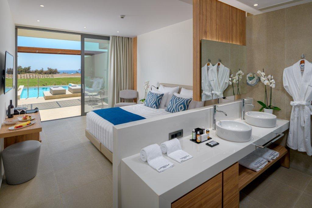 Gennadi Grand Resort, Gennadi, Rhodes Image 29