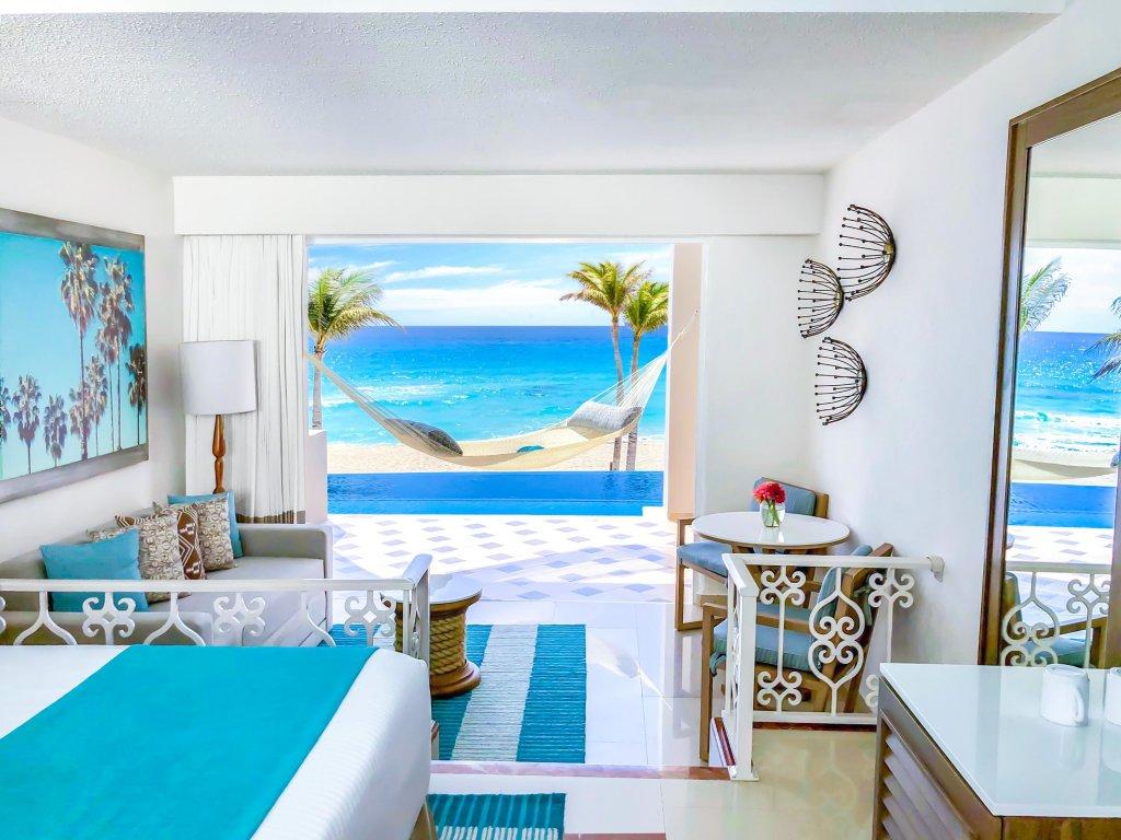 Panama Jack Resorts Gran Caribe Cancun  Image 36
