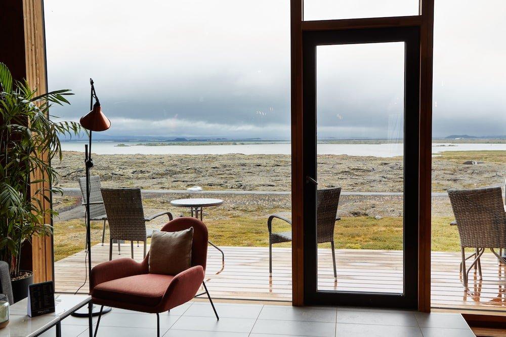 Fosshotel Myvatn Image 6
