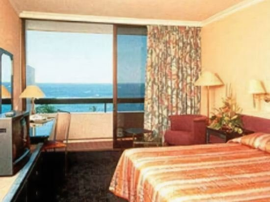 Rimonim Eilat Hotel Image 41