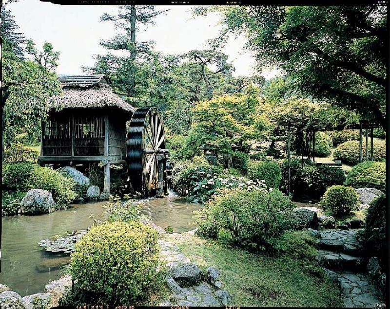 Fujiya Hotel, Kanagawa-miyanoshita Image 9