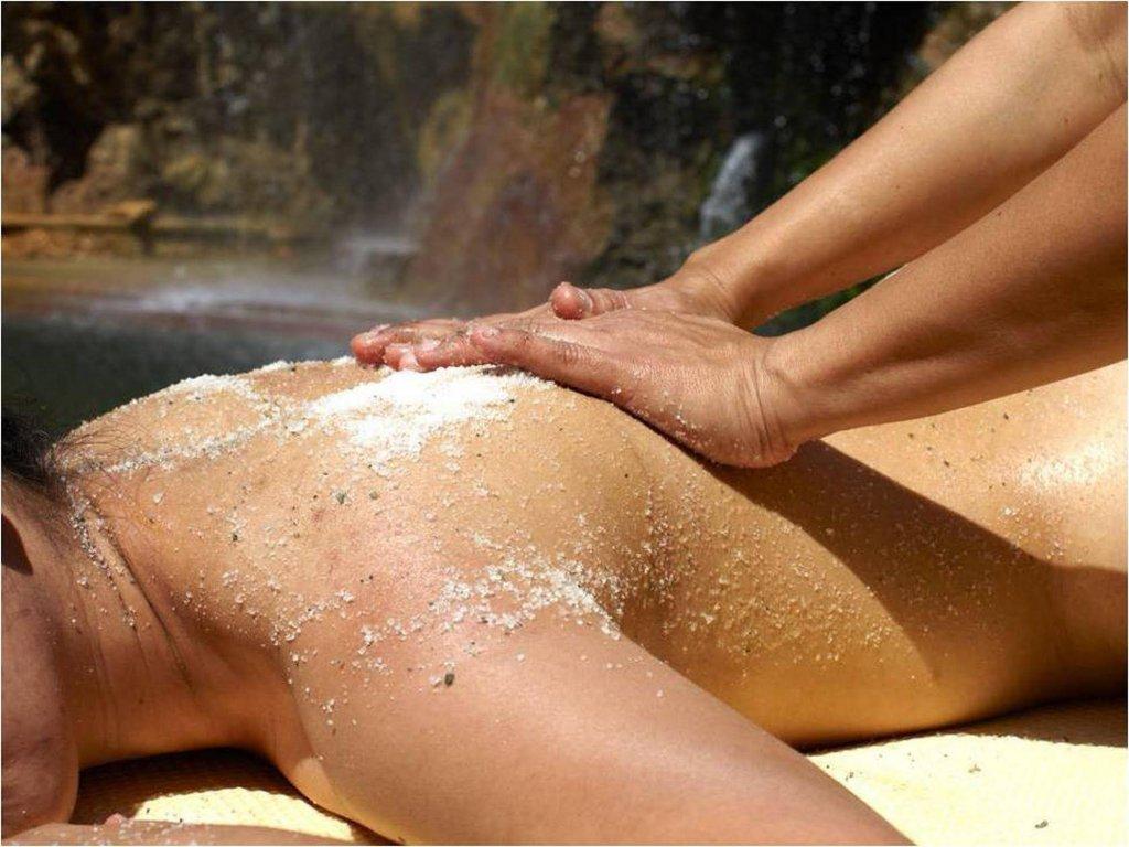 Ma'in Hot Springs, Madaba Image 33
