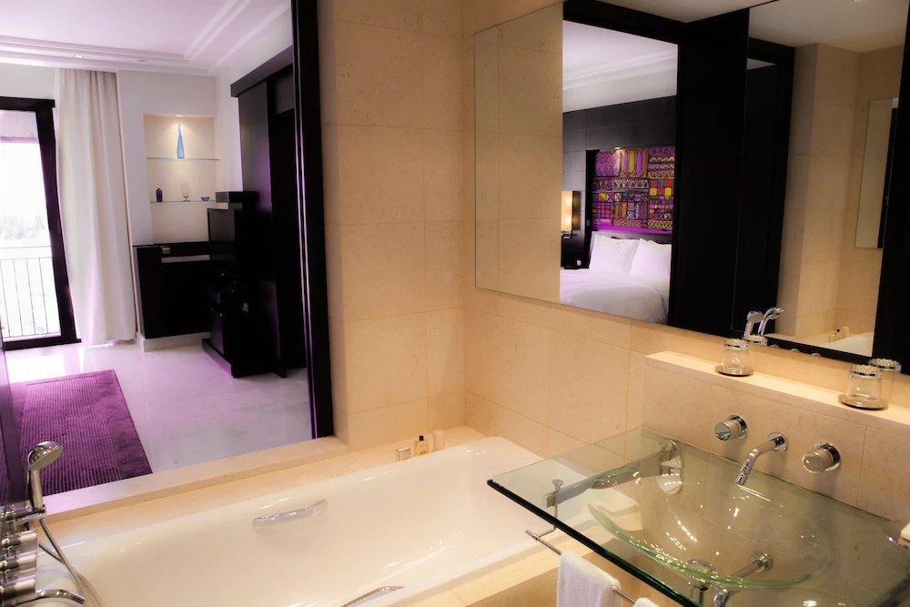 Park Hyatt Jeddah - Marina, Club And Spa Image 49