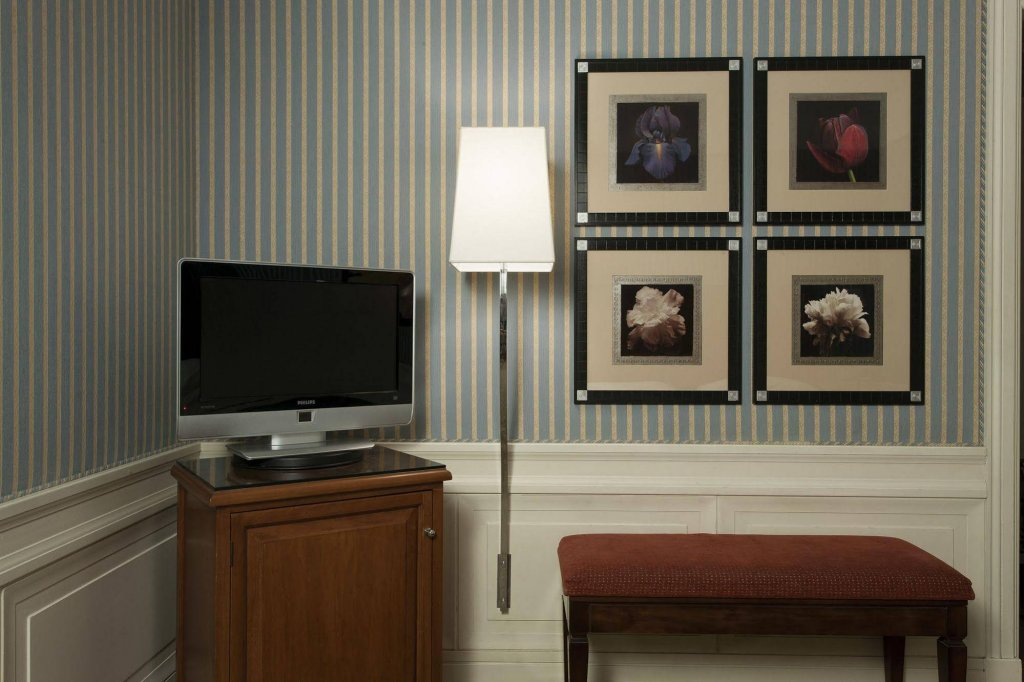Hotel Stendhal, Rome Image 5