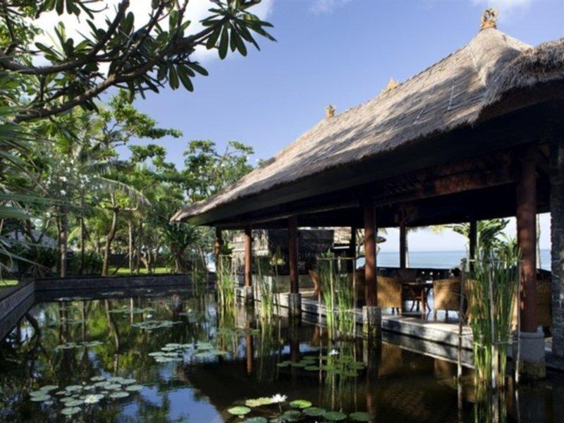 The Legian, Bali Image 2