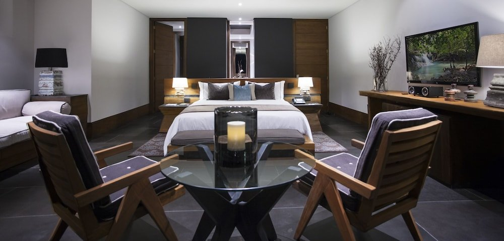 Nizuc Resort And Spa Image 16