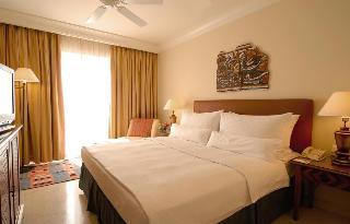Movenpick Resort & Residences Aqaba Image 4