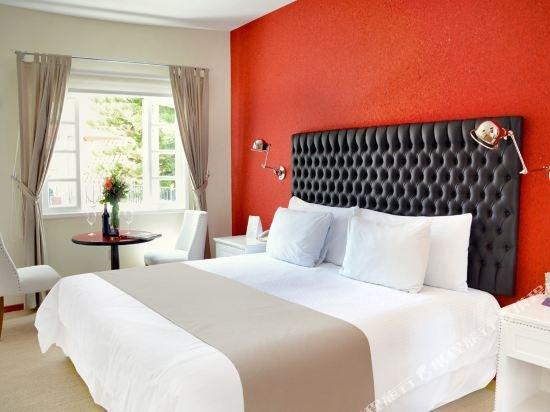 Casa Bonita Hotel Boutique & Spa Image 21