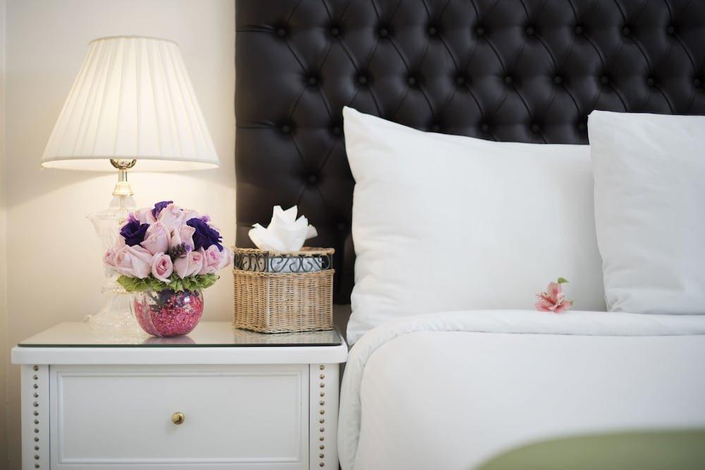 Casa Bonita Hotel Boutique & Spa Image 42