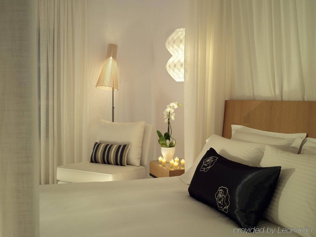 Mykonos Grand Hotel & Resort, Agios Ioannis, Mykonos Image 5
