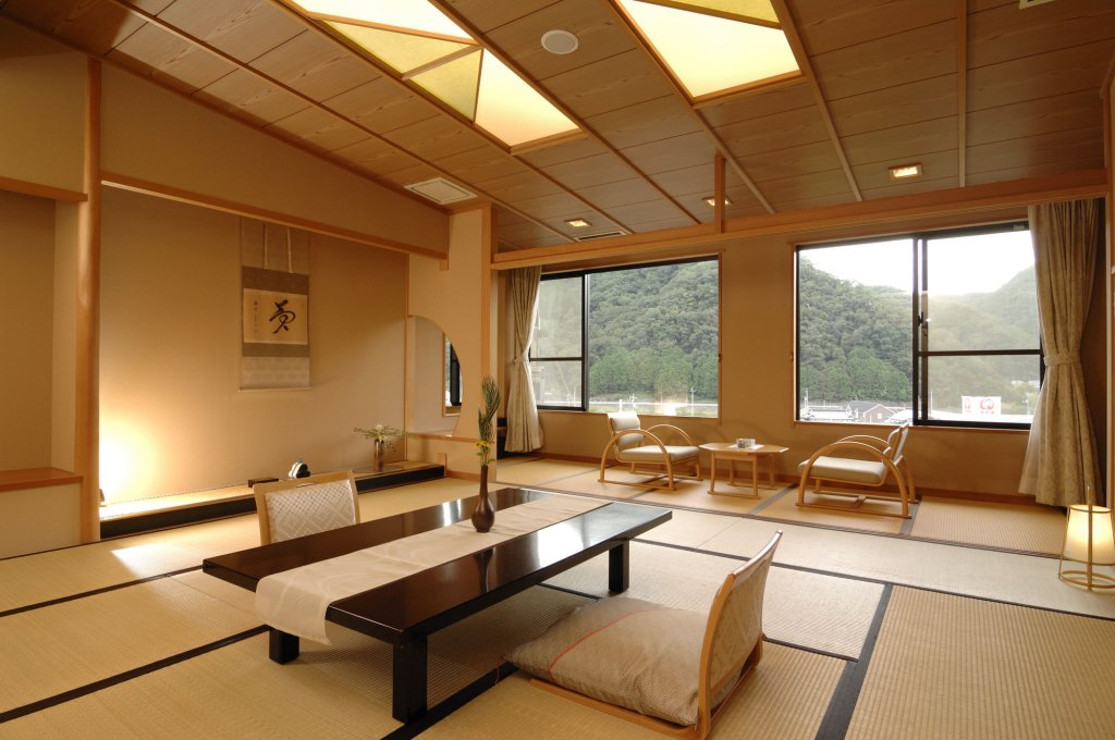 Kifu No Sato, Okayama Image 2