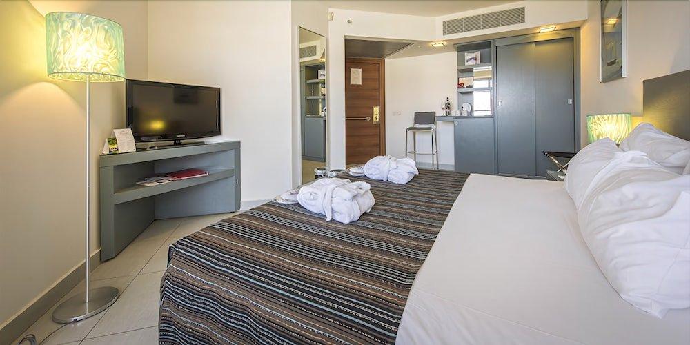 Rimonim Eilat Hotel Image 14