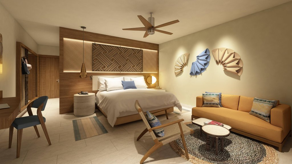 Haven Riviera Cancun Resort & Spa Image 15