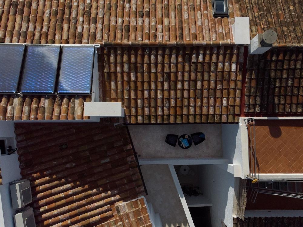 Divina Suites Hotel Boutique, Son Xoriguer, Menorca Image 49