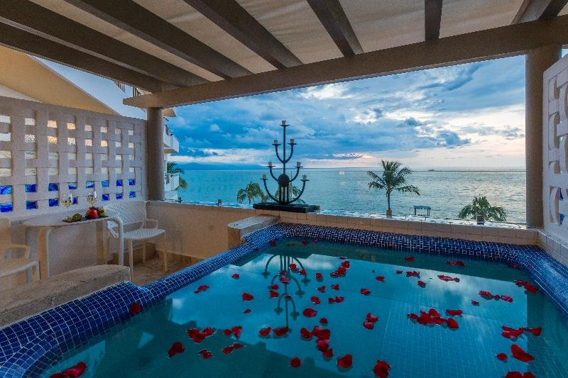 Villa Premiere Boutique Hotel & Romantic Getaway, Puerto Vallarta Image 3