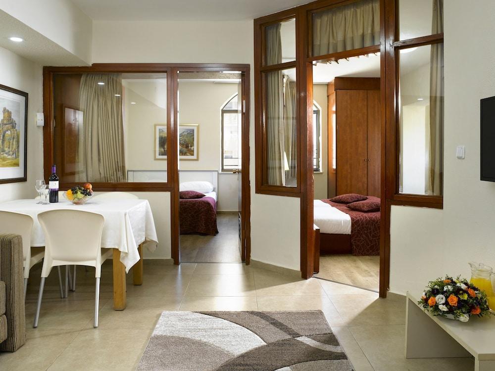 Lev Yerushalayim Hotel, Jerusalem Image 16