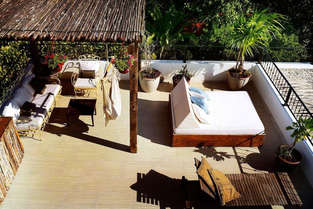 Hotel La Semilla Image 19