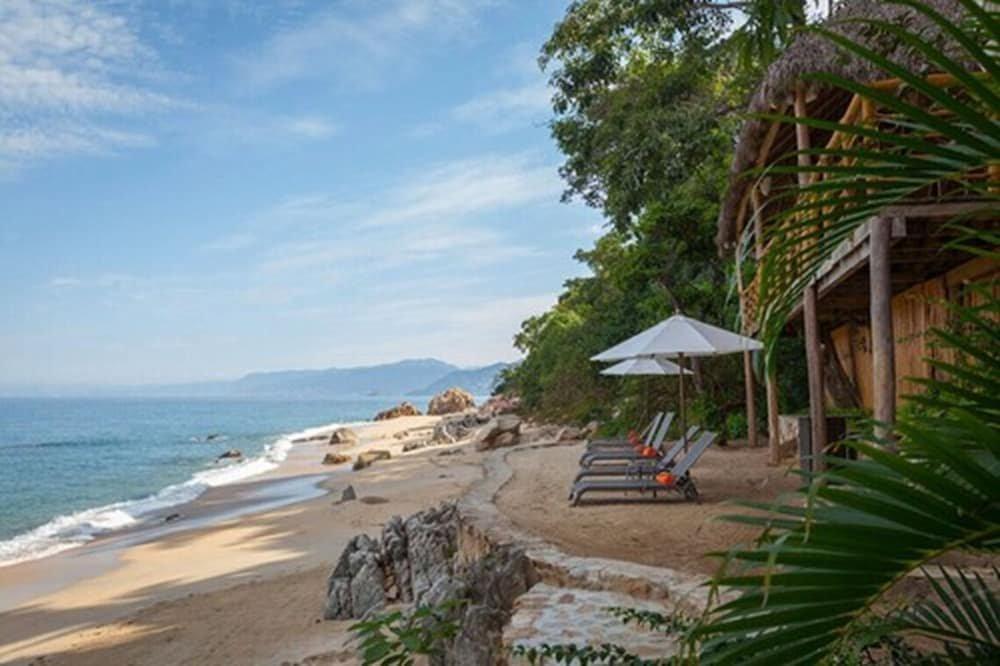 Xinalani Eco Resort Hotel, Puerto Vallarta Image 47