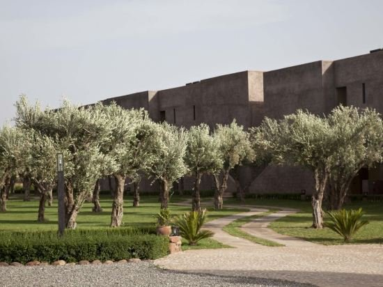 Le Palais Paysan, Marrakech Image 30