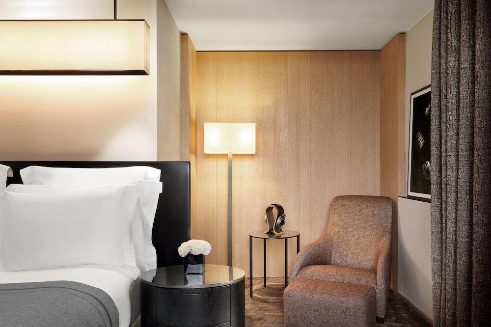 Bulgari Hotel, Milan Image 7