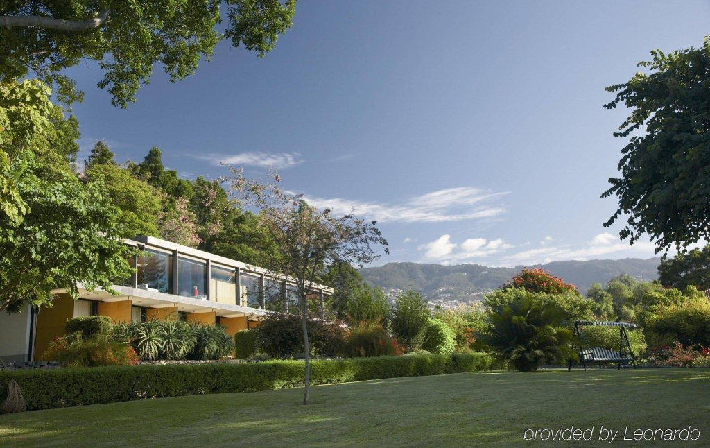 Quinta Da Casa Branca, Funchal, Madeira Image 18