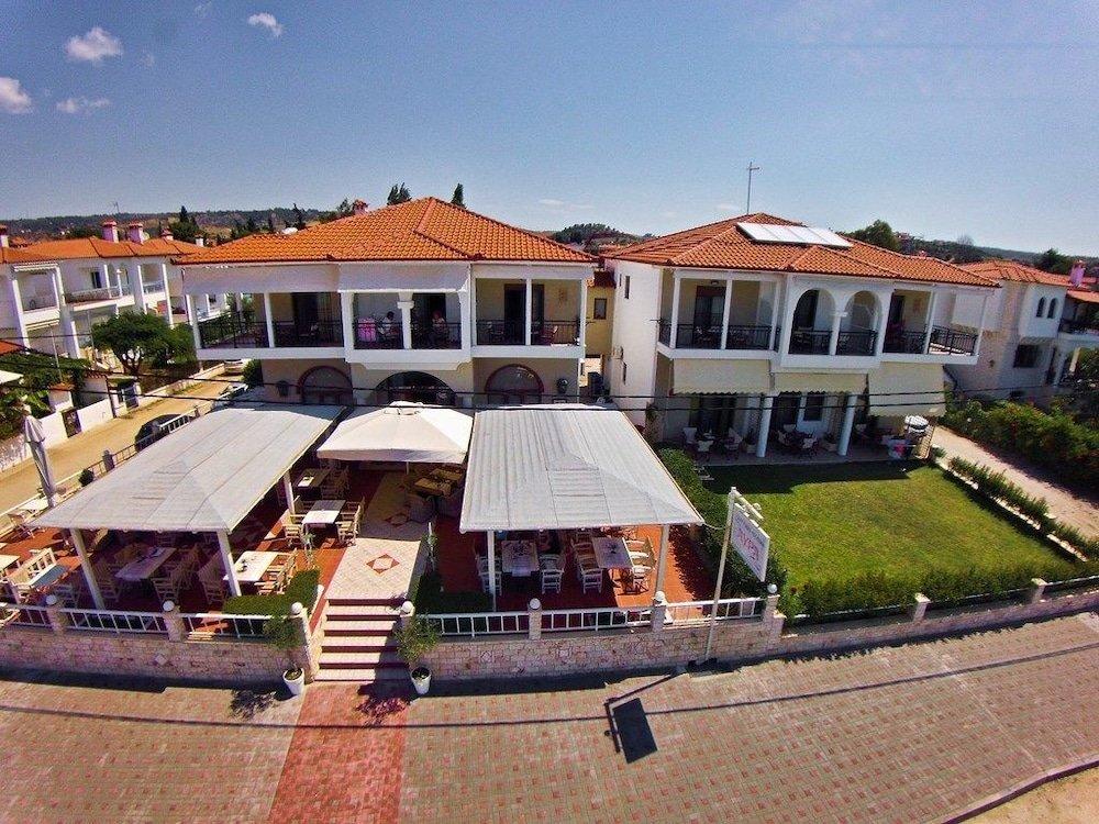 Sonias House Image 16