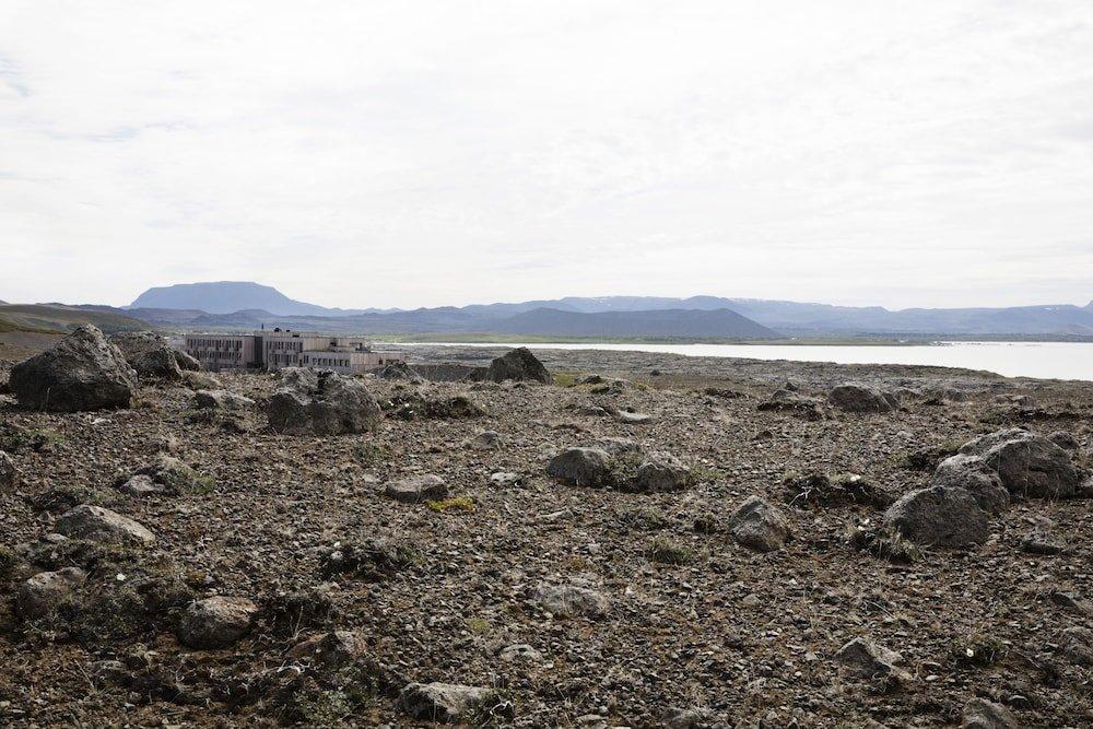 Fosshotel Myvatn Image 17