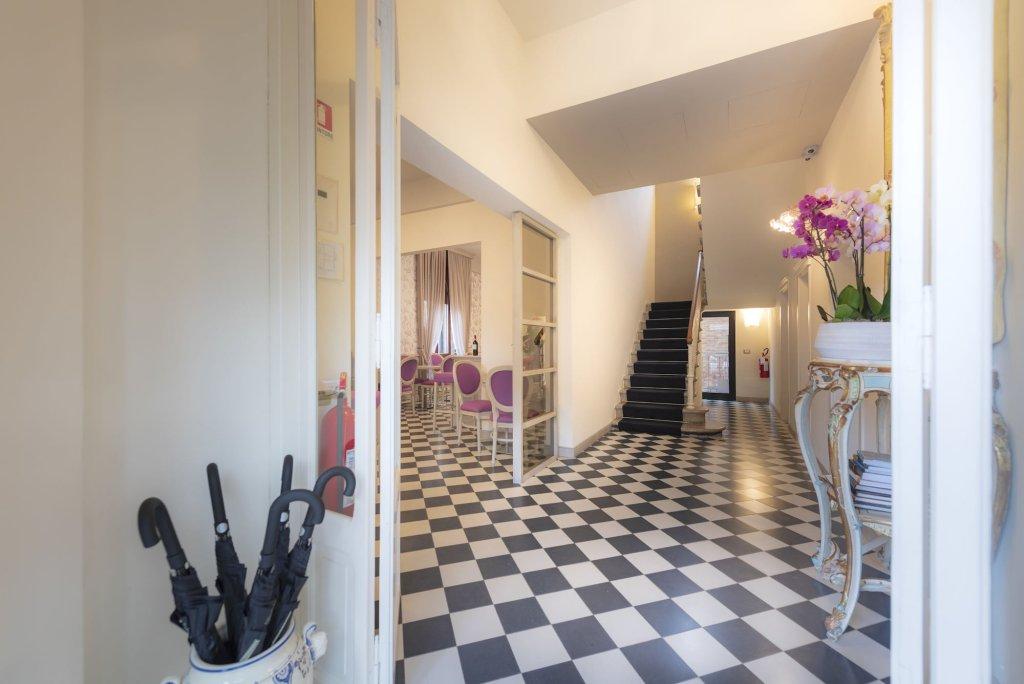 Villa Elda Boutique Hotel, Siena Image 5