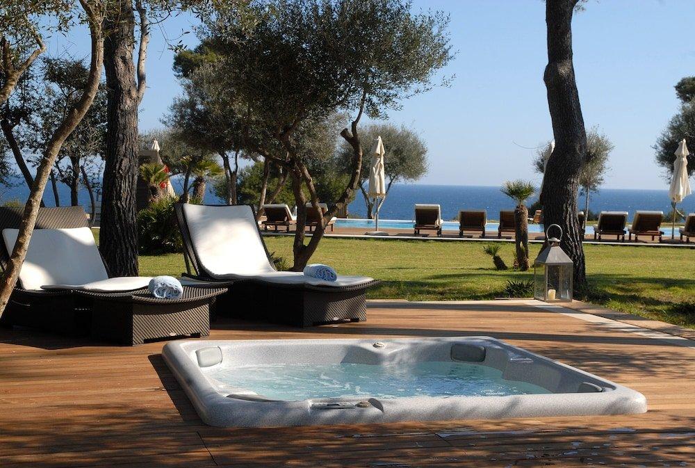 Can Simoneta Hotel, Canyamel, Mallorca Image 27