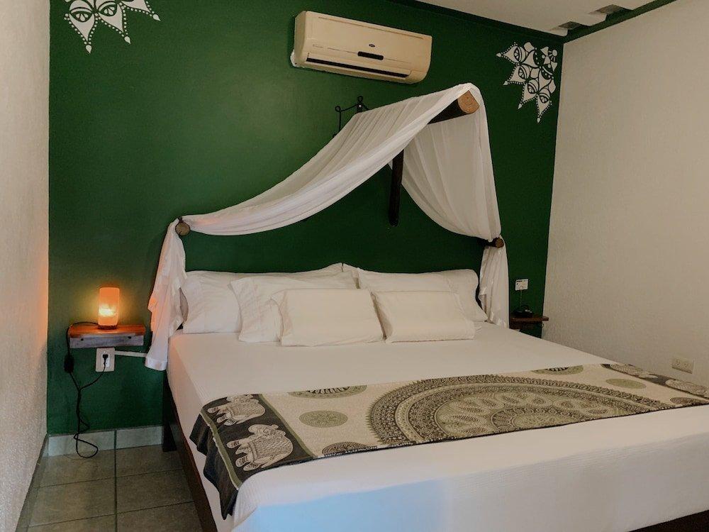 Casa De Olas Boutique Hotel, Puerto Escondido Image 6