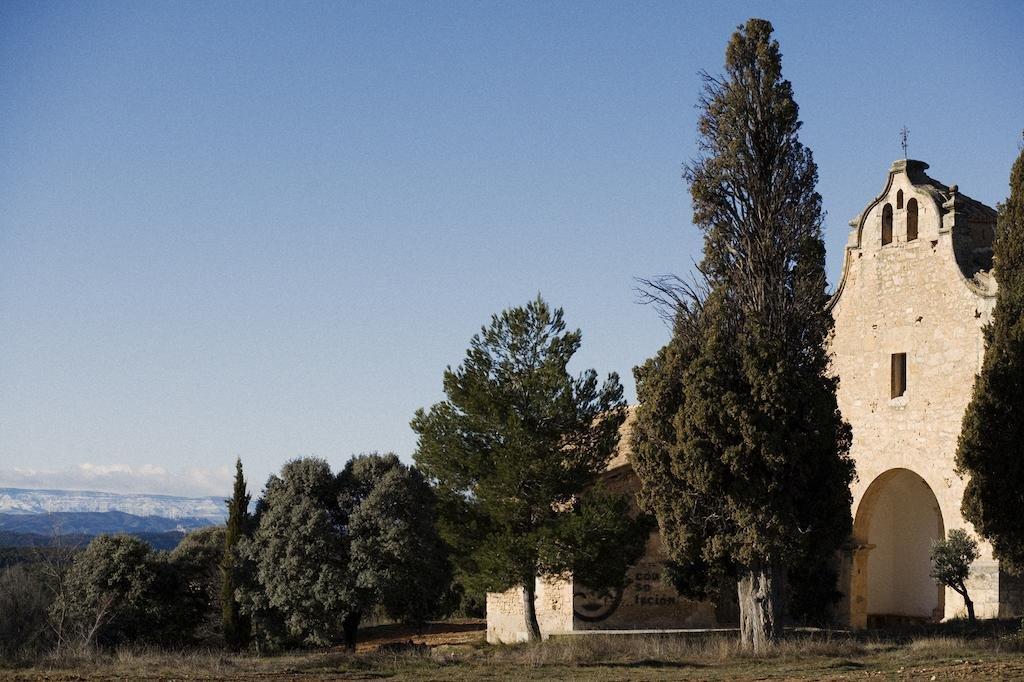 Consolacion, Teruel Image 7