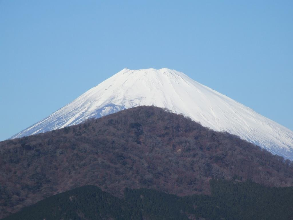 Takumino Yado Yoshimatsu, Hakone Image 29
