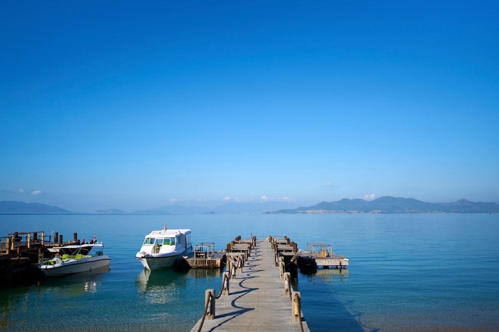 Six Senses Ninh Van Bay, Nha Trang Image 15