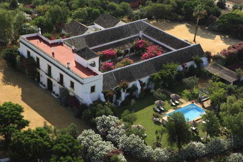 Hacienda De San Rafael, Seville Image 29