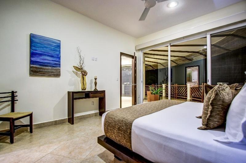 Vivo Resorts, Puerto Escondido Image 2