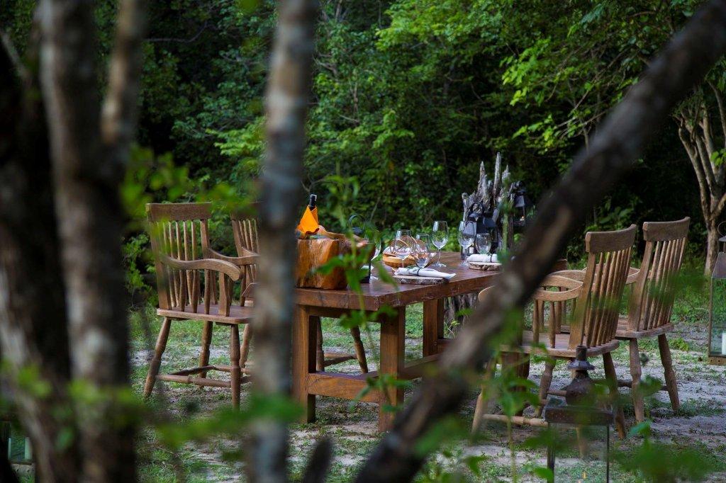 Plataran Menjangan Resort And Spa, Singaraja, Bali Image 7