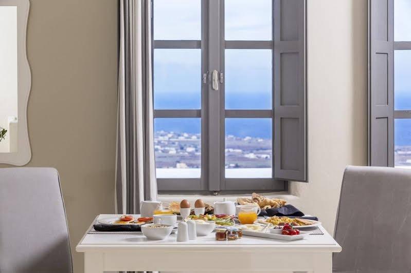 Carpe Diem Santorini Image 29
