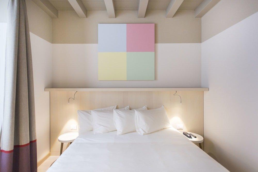 Savona 18 Suites, Milan Image 6