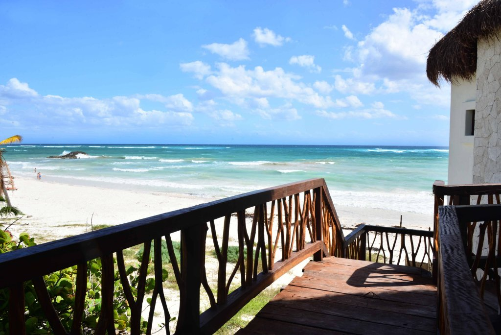 Tago Tulum By G-hotels Image 40