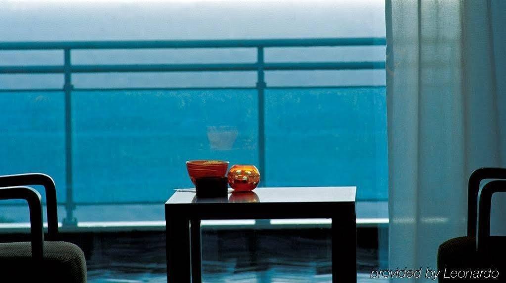 Hotel Bellevue Dubrovnik Image 17