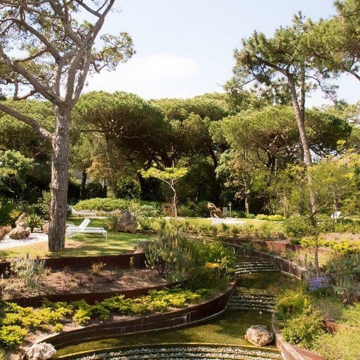 Martinhal Lisbon Cascais Family Hotel, Cascais Image 32