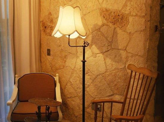 Hotel La Semilla Image 27