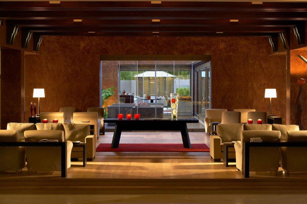 Daios Cove Luxury Resort & Villas, Agios Nikolaos, Crete Image 6