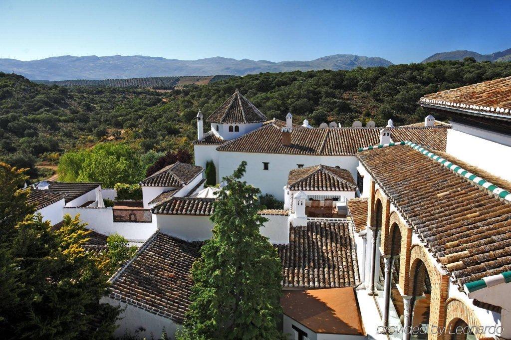 La Bobadilla, A Royal Hideaway Hotel, Loja Image 19