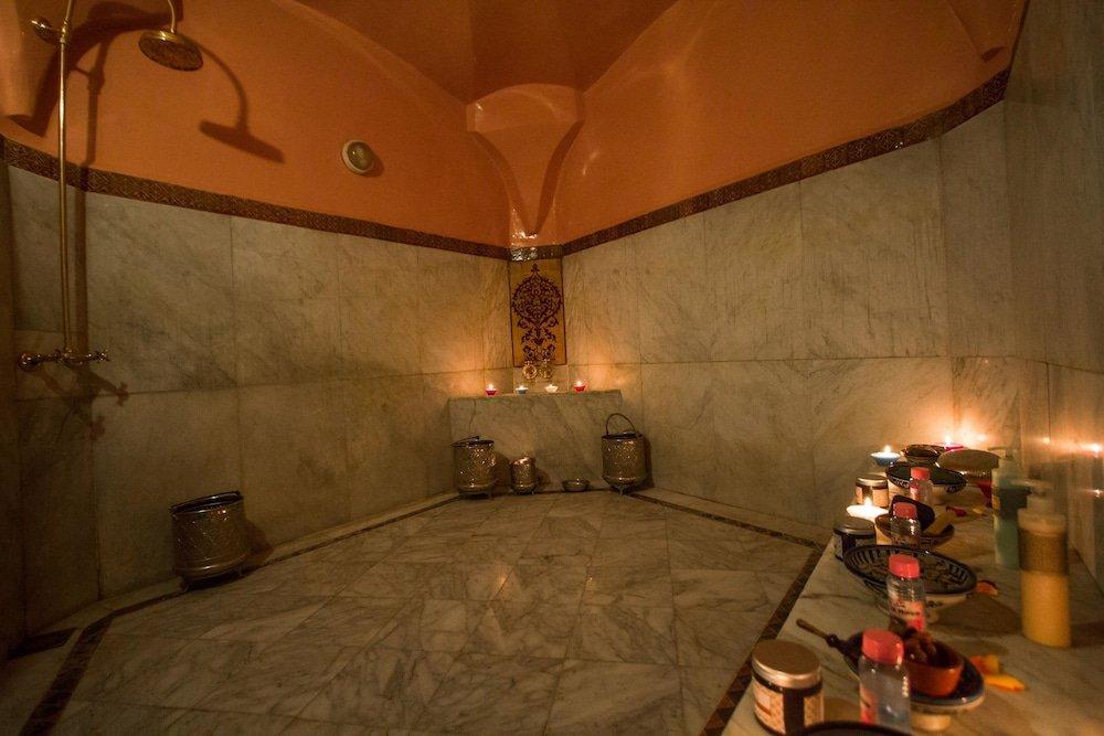 Riad Myra Hotel, Fes Image 37